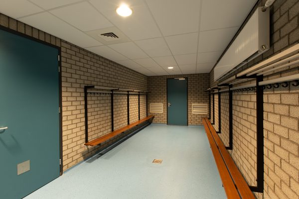 NielsRemigius_BildtseSlag_Interieur-7