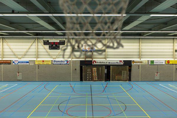 NielsRemigius_BildtseSlag_Interieur_Groot-13
