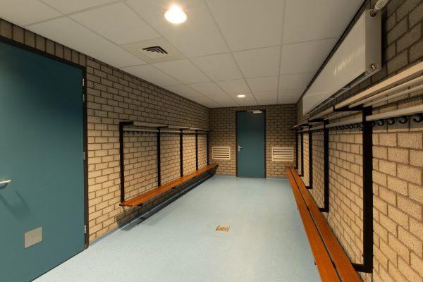 NielsRemigius_BildtseSlag_Interieur_Groot-7